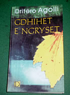 Image result for dritero agolli librat